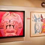 Mostra Andy Warhol ad Otranto