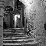 giovinazzo-bari-002