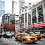 new-york-005