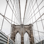 new-york-035