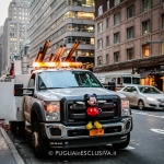 new-york-054