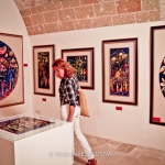 Mostra - Summer Pop Otranto