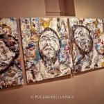 Mostra - Vincenzo Mascoli Otranto