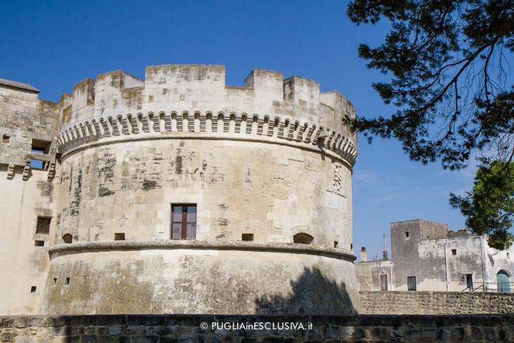 Comune di ACAYA (Lecce)