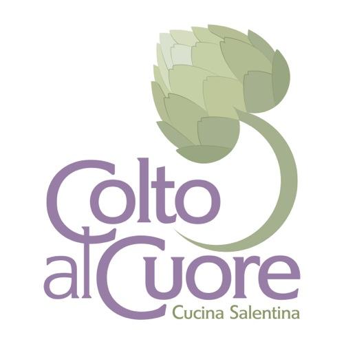 COLTO al CUORE – Cucina Salentina