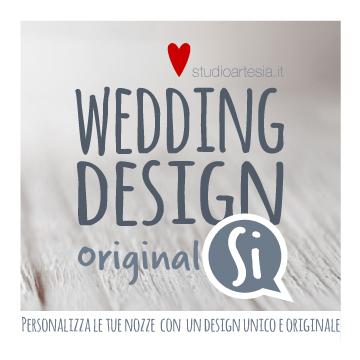 wedding design puglia crea il tuo invito di matrimonio animato