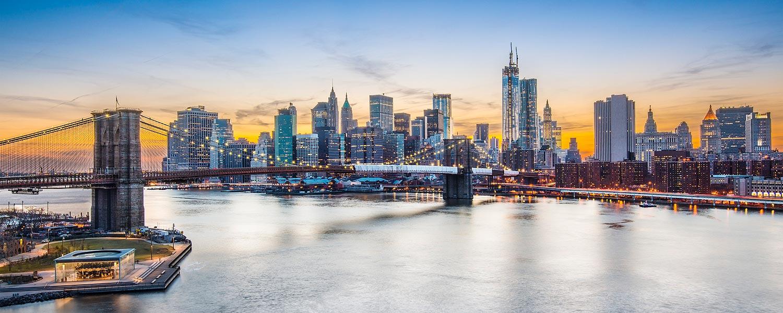 La Puglia e la Dieta Mediterranea a New York