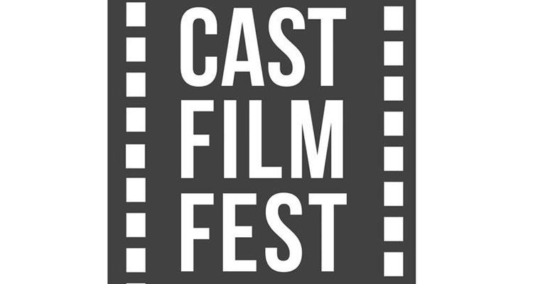 Castellaneta Film Fest
