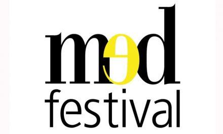 Medfestival a San Marzano