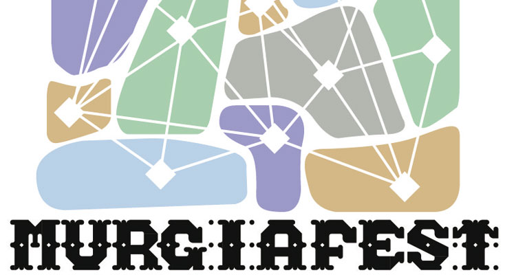 MURGIA FEST – Ecofestival dell'Alta Murgia