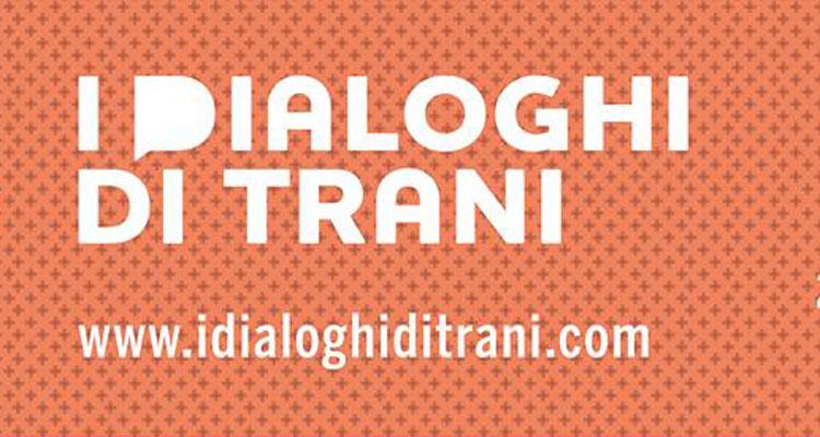 Dialoghi di Trani