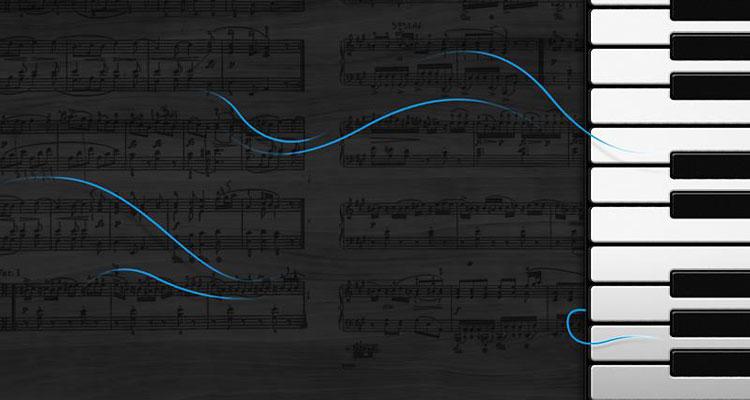 Stagione concertistica Ente Morale IL CORETTO Bari