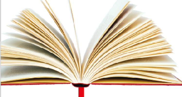 Maggio dei libri a Manduria