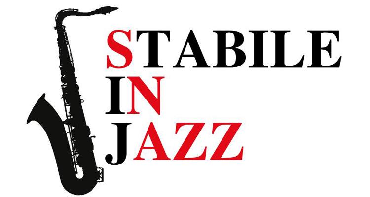 Rassegna Stabile in Jazz