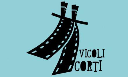 Vicoli Corti