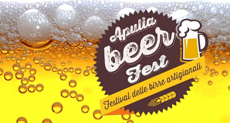 Apulia Beer Fest