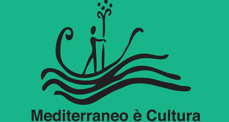 Festival della Letteratura Mediterranea