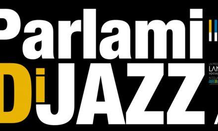 Parlami di Jazz
