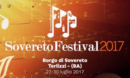 Sovereto Festival